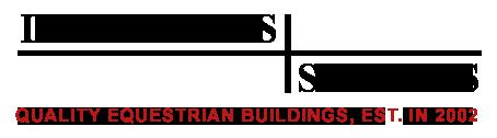 Longcross Stables Logo